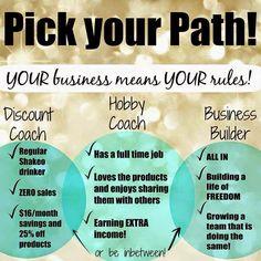 Pay it Forward Initiative - 5 Day Sneak Peek Group into what a Beachbody Coach Does! www.lisamdecker.com