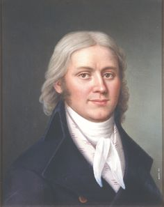 Carl Adolph Dahl