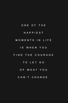 New quotes about strength to move on wisdom ideas Now Quotes, Go For It Quotes, Words Quotes, Life Quotes, Wisdom Quotes, Sayings, Let Things Go Quotes, Hang On Quotes, Let People Go Quotes