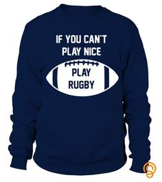 b84dc799 46 Best Rugby T-Shirt Designs images | American football league ...