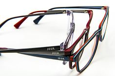 8 best jeep eyewear images eye glasses eyeglasses eyewear rh pinterest com