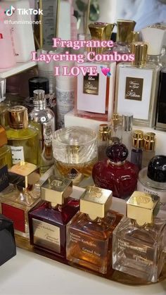 Perfume Fragrance, Best Perfume, Skin Care Routine Steps, Baby Skin Care, Perfume Collection, Body Products, Smell Good, Skincare Routine, Beauty Care