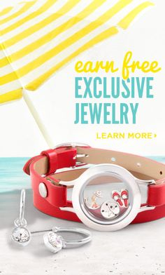 Earn Free Origami Owl Jewelry - Host a Jewelry Bar, contact me today!! cnhodges819@gmail.com  Www.carrienicole819.origamiowl.com