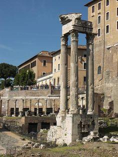 Rome-Forum-Roman-glory-power.jpg (960×1280)