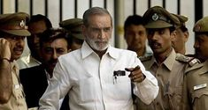 Supreme Court judge Justice Sanjiv Khanna Monday recused himself from hearing former Congress leader Sajjan Kumar's appeal against his conviction and sentencing by the Delhi High Court in connection with the 1984 anti-Sikh riots. Chief Justice Of India, Delhi High Court, Life Sentence, Court Judge, Story Video, News India, Political News, Supreme Court, News Today