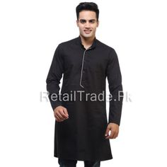 Product Code: MK-29 Price: Rs. 650 (Negotiable)   Contact: 0342-2334115