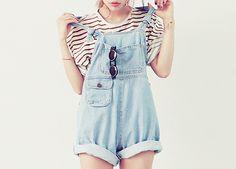 Your Fashion Inspiration http://www.misskady.com