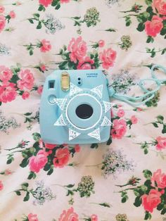 ☾☯ Pinterest: A m i r a ↠ {@AmiraisQUEEN} ↞ ☯☽