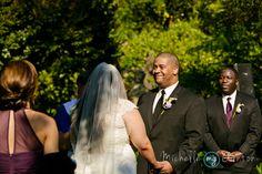 268 Barclay Villa wedding photography NC