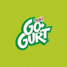 Go-GURT is our favorite snack this back to school season! Best Picture For kids lunch party For Your Lunch To Go, Lunch Box, Night Before School, Day Plan, Convenience Food, Types Of Food, Kid Friendly Meals, Back To School, Told You So