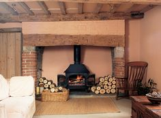 Google Image Result for http://www.civilengineergroup.com/wp-content/uploads/2010/12/Inglenook-Fireplaces.jpg
