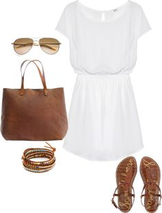 """Untitled #225"" by rosie-ab1974 ❤ liked on Polyvore"