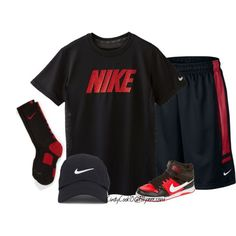 Cheap Kids Nike Clothes - When purchasing designer clothes for kids therefore the question arises, is it appreciated by th Nike Outfits, Winter Outfits, Summer Outfits, Casual Outfits, Fitness Outfits, Athletic Outfits, Athletic Clothes, Nike Clothes, Clothes Sale