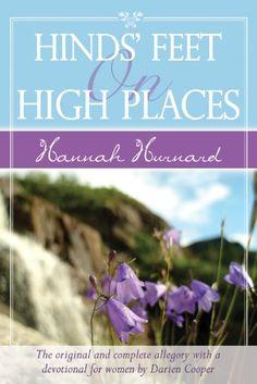 Hinds' Feet on High Places by Hannah Hunnard http://www.amazon.com/dp/B0051GN7ZS/ref=cm_sw_r_pi_dp_VFGhxb0HA63BR