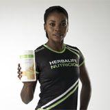 Nutrición deportiva herbal: Colombia. Ibargüen acumula 32 victorias consecutiv...