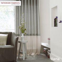 #интерьерквартиры #диван #комната #подушка #декор #шелк #тюль #модерн