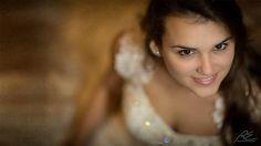 Bridal Suite Celebrations Wedding Facility Philadelphia Wedding Photographer
