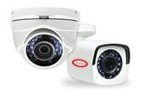 cctv camera dealer in nehru place delhi.We are the manufacture and service provide in cctv camera fire alarm visit evision online store where you can find all type of cctv camera and now get 4 years of warrenty on each evision product . with the more describing about the product Mr. vijay shandilya said ,we offer the most compreshesive range in technologcally and matrix security multiplexers for banks remote industries home and corportrests http://www.evisionindia.com/