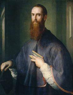 Pontormo   Mannerist painter   Tutt'Art@   Pittura * Scultura * Poesia * Musica  