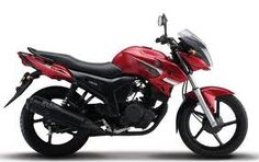 Check out here latest Yamaha SZ-X bike_Reviews in india online with great performance and best mileage also comfort.