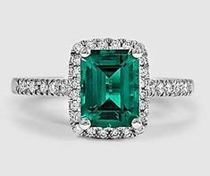 Do You Know the Meaning Behind May's Beautiful Birthstone?