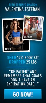 Bodybuilding.com - 17 Tips To Help You Lose Fat Faster!