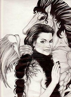 http://www.greekmythology.com/pictures/Myths/Centaur/41436/tikbalang/