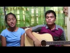Sing to Jehovah (Song 087 - Now we are one) Kingdom Melodies Cover - YouTube