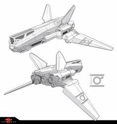 A&A Imperial Dropship design Spaceship Drawing, Spaceship Art, Spaceship Design, Star Wars Spaceships, Sci Fi Spaceships, Star Wars Ships, Star Wars Art, Star Citizen, Concept Ships