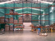 Rohrmoser warehouses for rent and for sale
