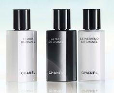 Chanel Where Beauty Begins. Cosa penso delle nuove creme Chanel
