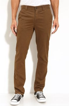 47b78308 8 Best Men's Jeans images | Guys jeans, Jeans, Jeans for men