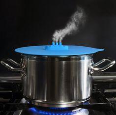Śmieszne i praktyczne gadżety do kuchni.