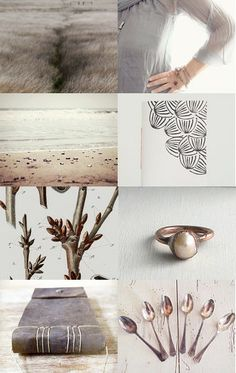 Take me there by Lydia McCauley on Etsy--Pinned with TreasuryPin.com