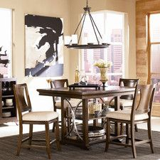 lowprice Essex Dining Table OnSale Where To Buy