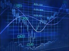Stock Market Day Trading Options Trading Education Videos for January 2013 by StockMarketFunding.com