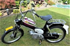 Motorcycle, Mopeds, Vehicles, Motorcycles, Car, Motorbikes, Choppers, Vehicle, Tools