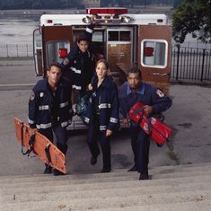 Julianna Margulies, Dylan McDermott, and Bobby Cannavale Bobby Cannavale, Dylan Mcdermott, Cop Show, Dream Career, Blue Bloods, Best Tv Shows, Personal Photo, Picture Photo, Tv Series