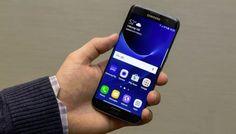 En çok kullanılan Samsung telefonu ne? En çok kullanılan Samsung telefonu ne? - Detaylar Blog Sayfamızda... https://blog.telcii.com/en-cok-kullanilan-samsung-telefonu-ne/
