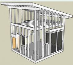 Ideas About Shed Blueprints Design Inside How To Looking For Sheds Locations? Ideas About Shed Blueprints Design Inside How To Looking For Sheds Locations? by The Master) design ideas and photos