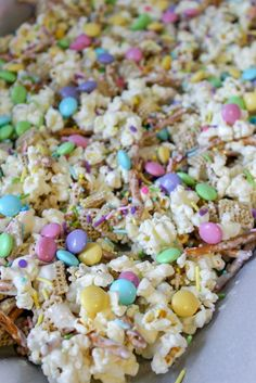 15 bunny themed Easter treats in one spot! Check out this post for all the Easter dessert inspo! 15 bunny themed Easter treats in one spot! Check out this post for all the Easter dessert inspo! Easter Snacks, Easter Candy, Easter Treats, Easter Recipes, Holiday Recipes, Easter Appetizers, Easter Food, Easy Easter Desserts, Easter Stuff
