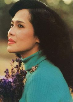 MY QUEEN, HM the QUEEN OF THAILAND ขอจงทรงพระเกษมสำราญ