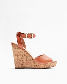 a3a0c348356a 1723 Best Wedge Sandals images