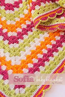 1_sofia-crochet-baby-blanket-14-front_small2