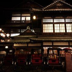 Ehime/Matsuyama : www.pajama-days.com #iphotography #photography #art #street #city #Matsuyama #Ehime #Japan #Asia