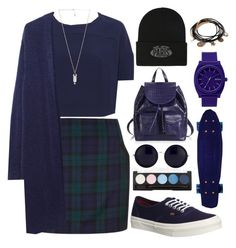 """""""Untitled #55"""" by imelda-marcella-chandra ❤ liked on Polyvore"""