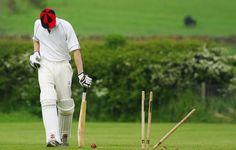 Icc Cricket, Cricket News, Cricket Sport, Comment Faire Une Dissertation, Live Cricket Streaming, Cricket Games, Cricket Match, Cricket World Cup, Who Will Win