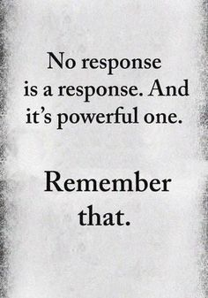 Quotable Quotes, True Quotes, Words Quotes, Quotes Quotes, Quotes Images, No Time Quotes, Words Are Powerful Quotes, In Laws Quotes, Jerk Quotes