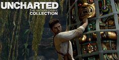 La beta de Uncharted 4 recibe fecha de lanzamiento