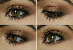 Makeup Tips, Beauty Reviews, Tutorials | Miss Natty's Beauty Diary Blog: Tutorial
